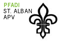 APV St.Alban Logo